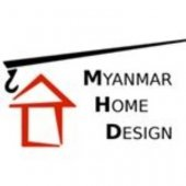 Myanmar Home Design